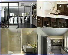 Cs Interior Design & Renovation Works Photos