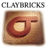 Claybricks & Tiles Sdn Bhd Photos