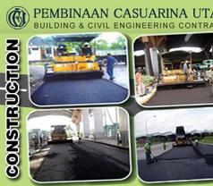 Pembinaan Casuarina Utama Sdn Bhd Photos