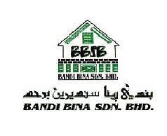 Bandi Bina Sdn Bhd Photos