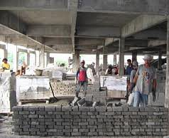Hup Heng Trading & Construction Co Photos