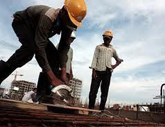 Kean Leng Building Construction Photos