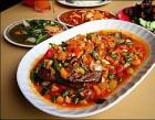 Restoran Ehsan  Photos