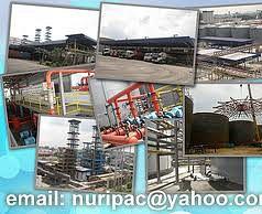 Nuripac Sdn Bhd Photos