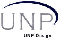 UNP Design Sdn. Bhd. Photos