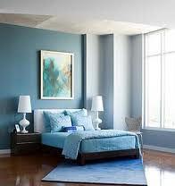 Fortune Furniture & Interior Design Photos