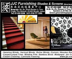 Jjc Furnishing Shades & Screens Photos