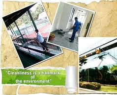 Dc Hygiene (M) Sdn Bhd Photos