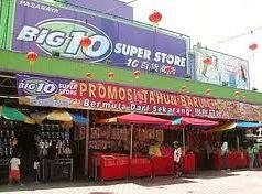 Big 10 Super Store (Johor) Sdn Bhd Photos