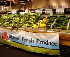 Wlc Supermarket Sdn. Bhd. Photos