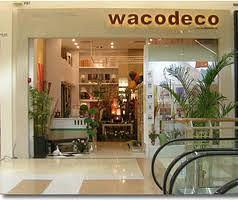 Wacodeco Home Decoration & Accessories Photos