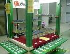 Econsave Cash & Carry (Sk) Sdn. Bhd Photos