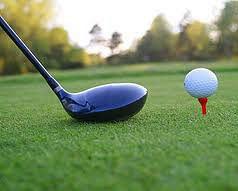 Daiman Golf Bhd Photos