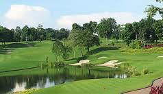 Palm Resort Golf & Country Club Photos
