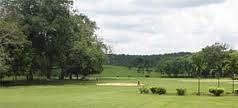 Guthrie Golf & Country Club  Photos