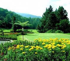 Desaru Golf & Country Resort Bhd  Photos
