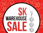 Sk Jewellery Sdn. Bhd. Photos