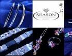 J.B Season Jewellery Sdn Bhd Photos