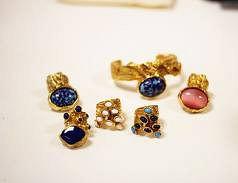 Lyting Jewellery Photos