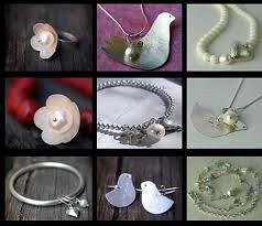 Liza Jewellery Photos
