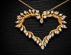 Kheon Hing Goldsmith & Jewellers  Photos