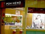 Poheng Goldsmith & Jewellery  Photos