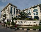 Puteri Specialist Hospital Sdn Bhd Photos