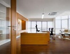 All Office Solutions Sdn Bhd Photos