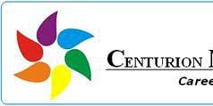 Centurion Marketing Group Sdn Bhd Photos