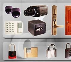 Hin Soon Locksmith Centre Photos