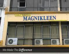 Magnikleen Services Sdn Bhd Photos