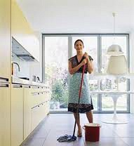 Best Kleen Cleaning Services Photos