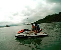 Melati Travel & Tours (M) Sdn. Bhd. Photos