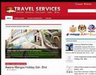 Marco Polo Holidays Sdn. Bhd. Photos