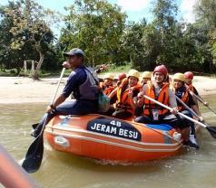 Jeram Travel & Tours Sdn. Bhd. Photos