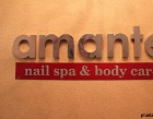 Amante Nail Spa Photos