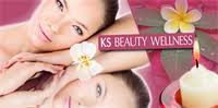 KS BEAUTY WELLNESS CENTRE  Photos