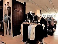 Padini Holdings Berhad. Photos