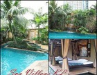 Spa Vilage Kuala Lumpur Photos