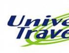 Universal Traveller Shop Sdn. Bhd. Photos