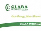 Clara International Beauty Group Sdn. Bhd. Photos
