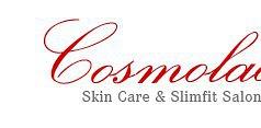 Cosmolady Skin Care & Slimfit Salon Photos