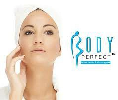 Body Perfect Ladies Beauty & Slimming Spa Photos