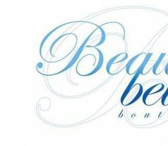 Beaubellis Boutique Photos