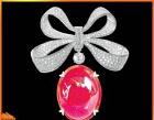 Mondial Rare Jewels Sdn. Bhd. Photos
