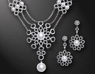 Mikimoto Pearl Jewellery (M) Sdn Bhd Photos