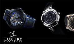 LuxuryConcepts Watches and Jewellery Sdn Bhd Photos