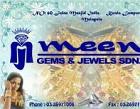 Meena Gems & Jewels Sdn Bhd Photos