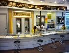 Mj Jewellery Sdn Bhd Photos