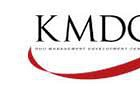 KDU Management Development Centre Sdn Bhd Photos
